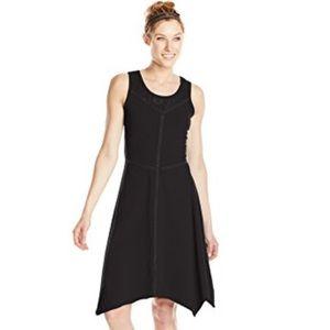 Prana Tricia Dress